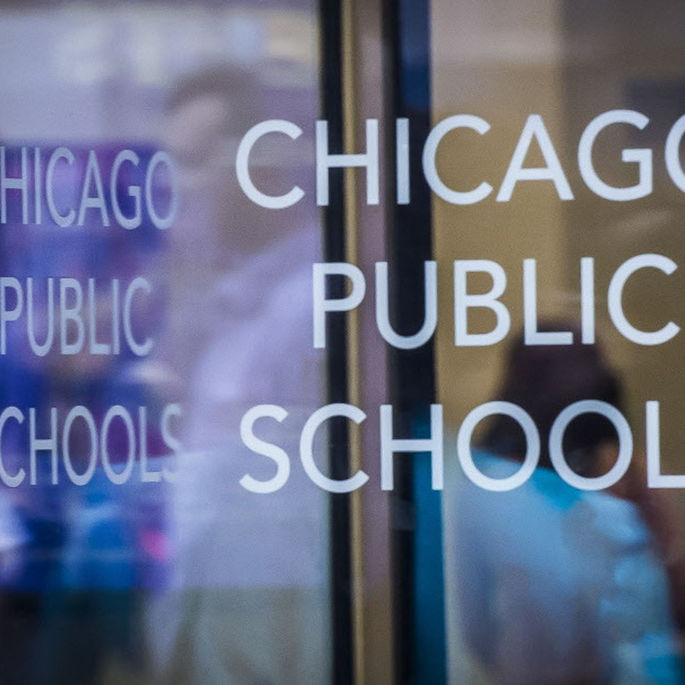 How Can We Improve Special Education >> Special Education In Cps Can Be Improved With Help From Parents