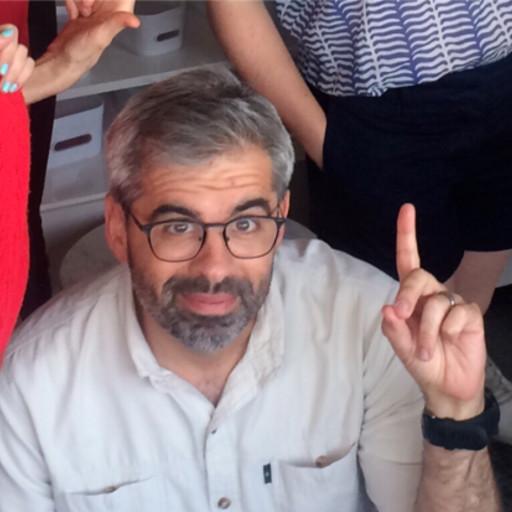Efim Shapiro