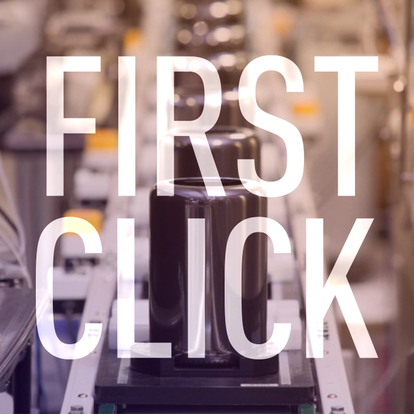 First Click: What the hell is going on in Apple's US-based