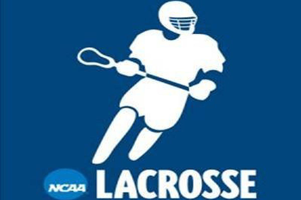 """via <a href=""""http://images.majorleaguelacrosse.com/NCAA-lax-logo.jpg?mw630-mh423"""">images.majorleaguelacrosse.com</a>"""