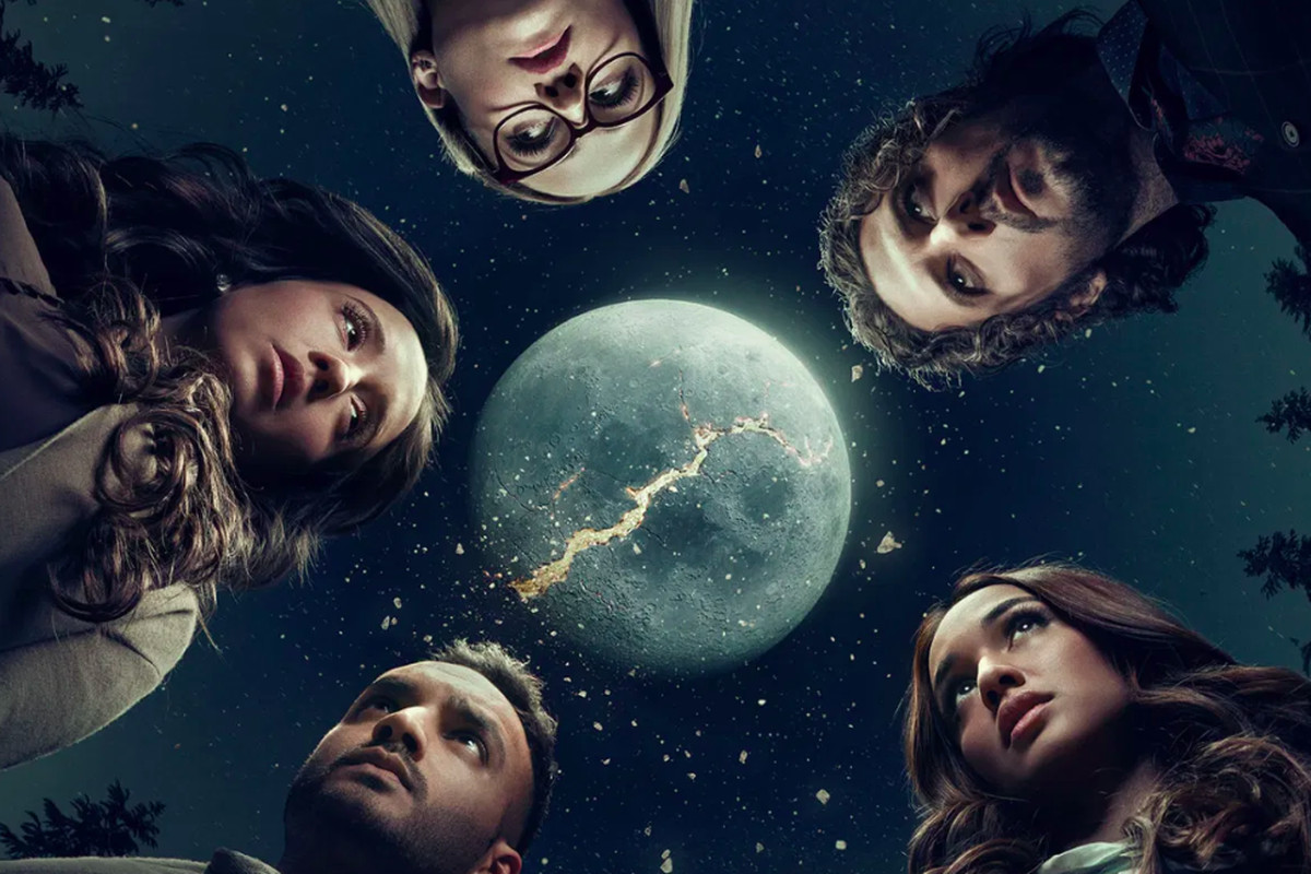 the magicians season 1 online free