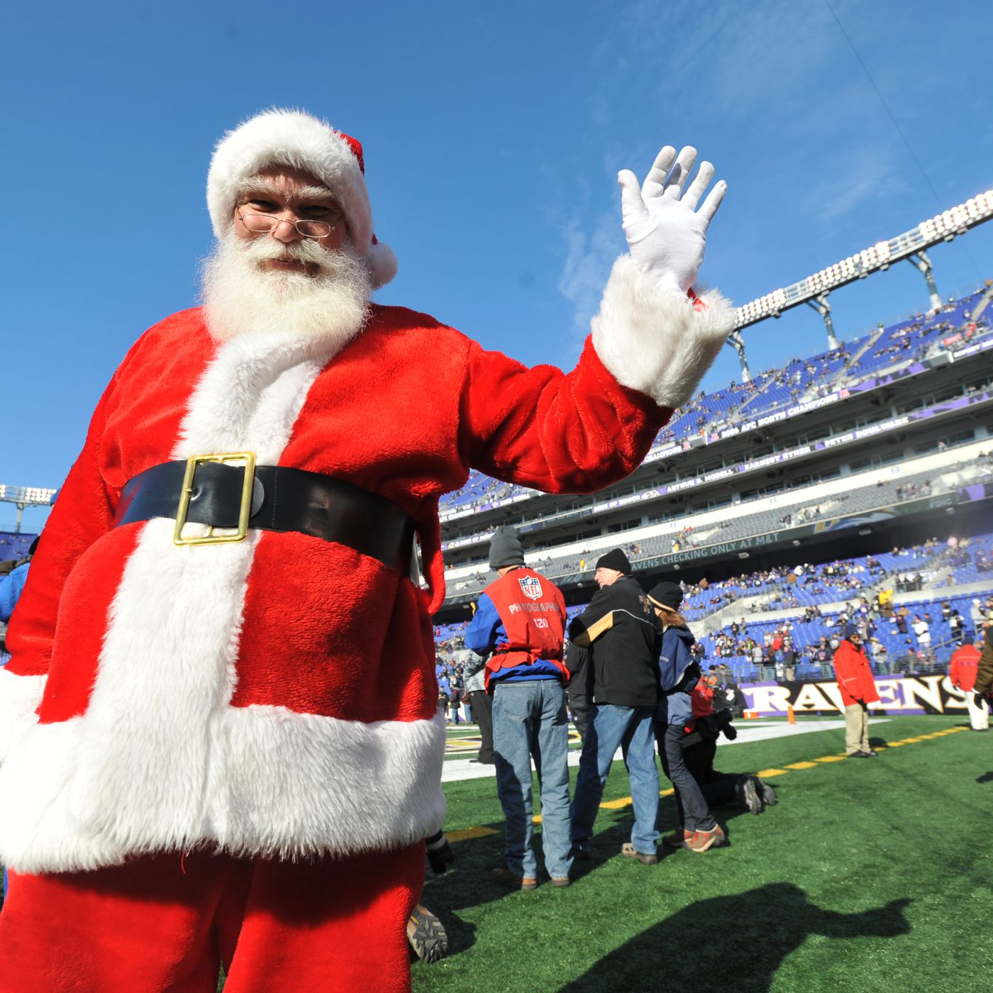 Who Plays On Christmas Day 2021 Nfl Nfl Schedule 2020 Full Thanksgiving Christmas Holiday Slate Released Draftkings Nation