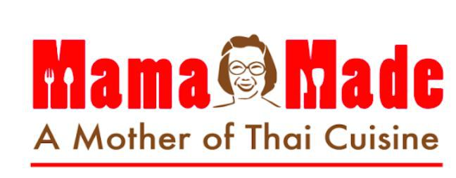 Mama Made Thai