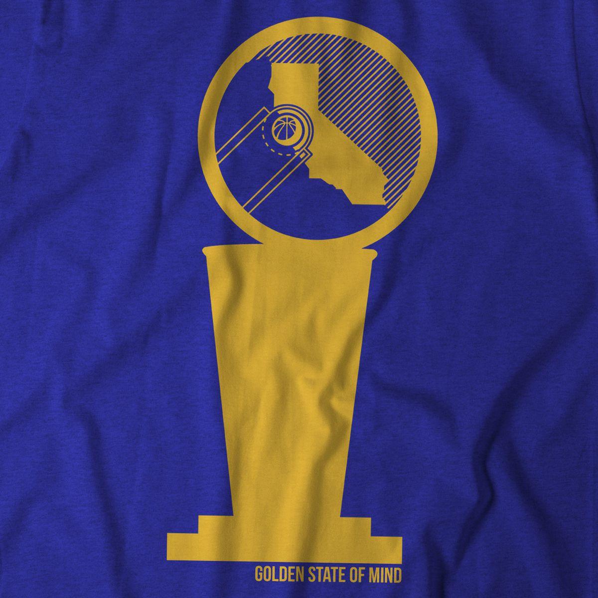 GSoM championship t-shirt