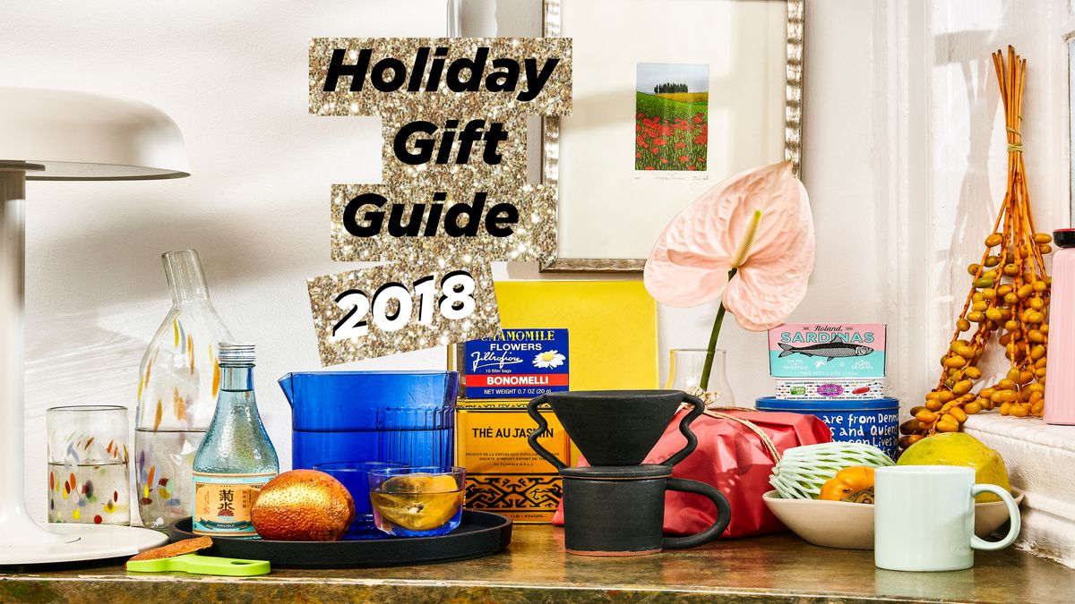 2018 Gift Guide For Mom Colleagues And Everyone Else On Your List