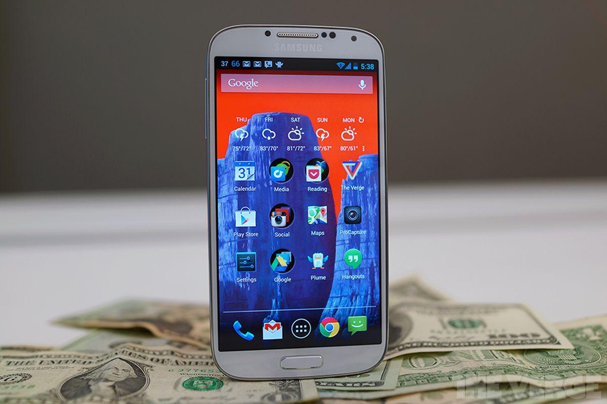 samsung money 1020px