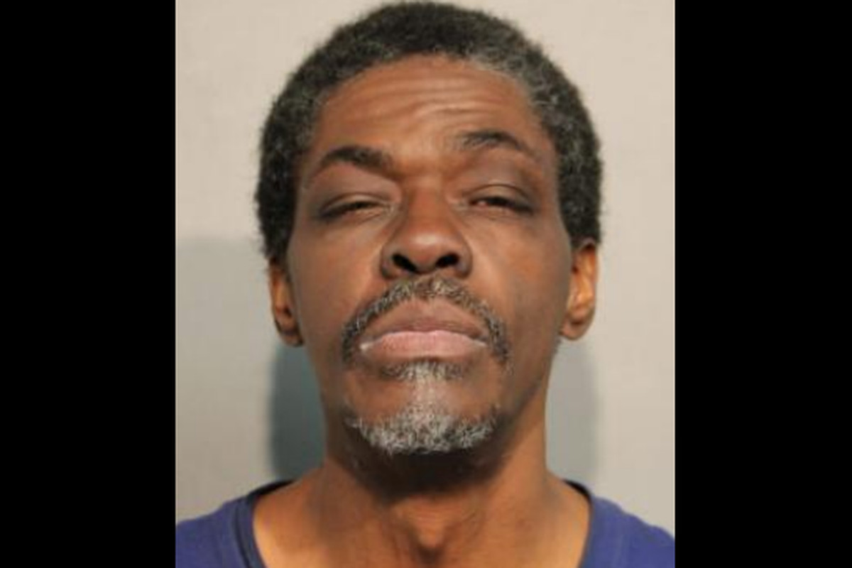 Darvant Williams, 53, missing from Lawndale since August