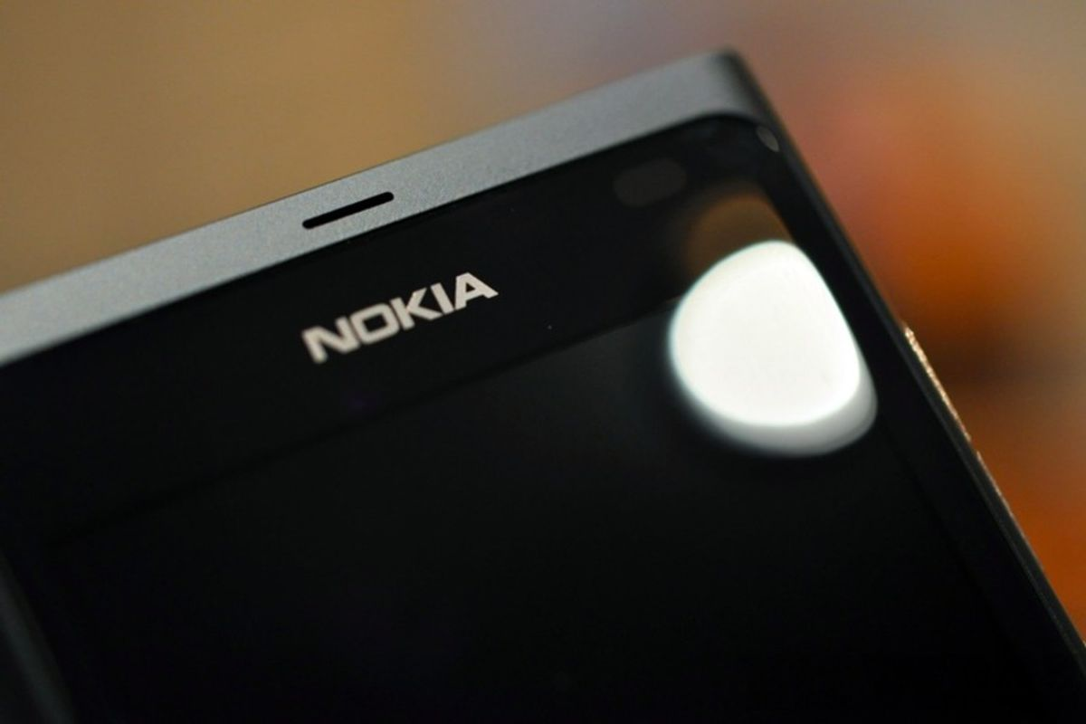 nokia smartphone android 2017. the first nokia-branded handsets running android are due to arrive early next year. after announcing its plans return tablets and phones back in may, nokia smartphone 2017