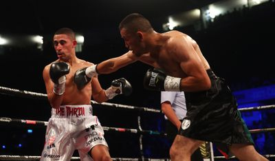 1148280489.jpg - Boxing Results Roundup for May 10-11