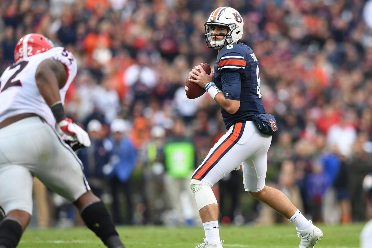3f522d076df The best college football games of every week of the 2018 schedule ...
