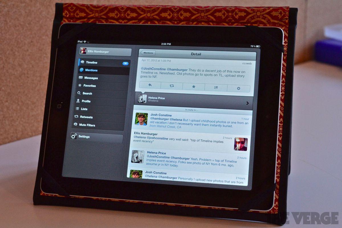 tweetbot for ipad 1020
