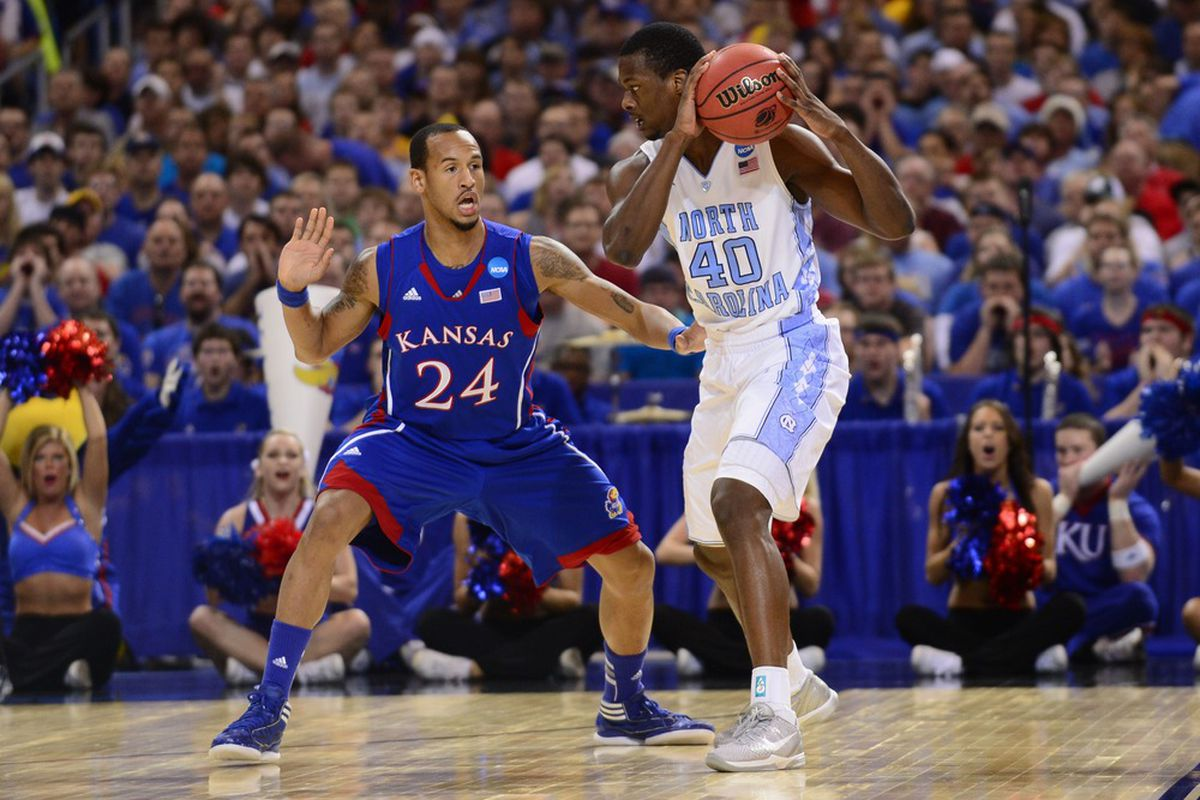 Nba Draft 2012 Athletic Combine Numbers Released