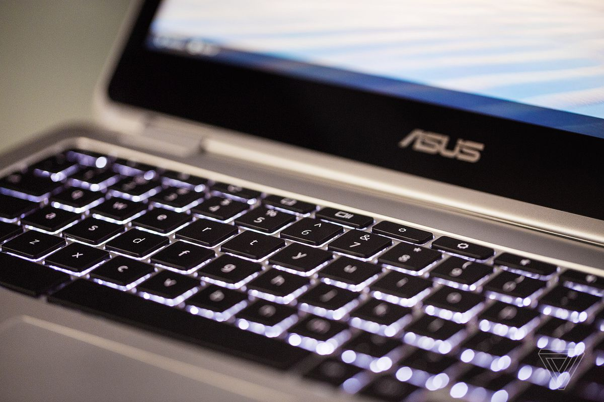 Asus patches ShadowHammer malware that masqueraded as