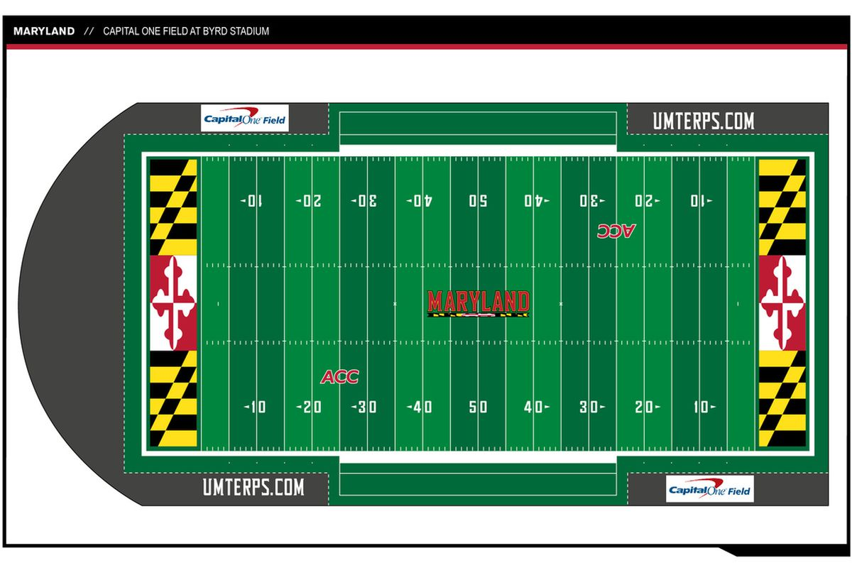 "Maryland press release.  (Features from the future were redacted.)  via <a href=""http://grfx.cstv.com/photos/schools/md/sports/m-footbl/auto_original/6313481.jpeg?1340233366"">grfx.cstv.com</a>"