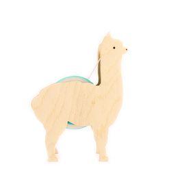 "Alpaca tape dispenser, <a href=""http://babasouk.ca/shop/view-all-products/tape-dispenser-washi/"">$16.79</a>"