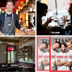 """<a href=""""Grievances: Bobby Flay, The Nomad, Bar Primi, and More"""">Grievances: Bobby Flay, The Nomad, Bar Primi, and More</a>"""