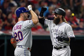 Minnesota Twins Baseball News, Schedule, Roster, Stats
