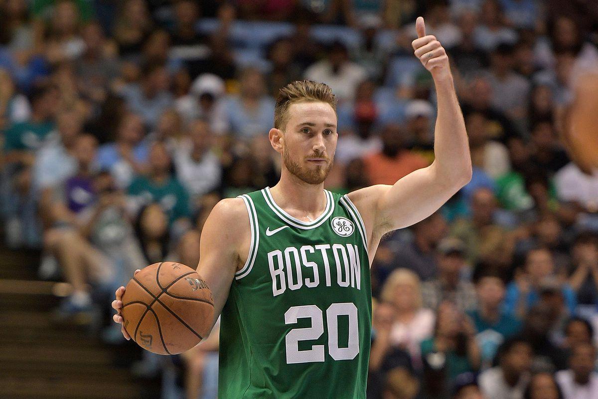 b2710f92e5c Game Preview: Celtics vs 76ers - CelticsBlog