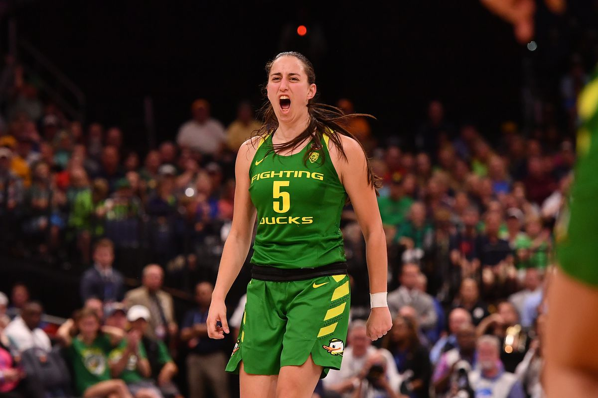 Atlanta Dream leans on established experience for the 2019 WNBA season