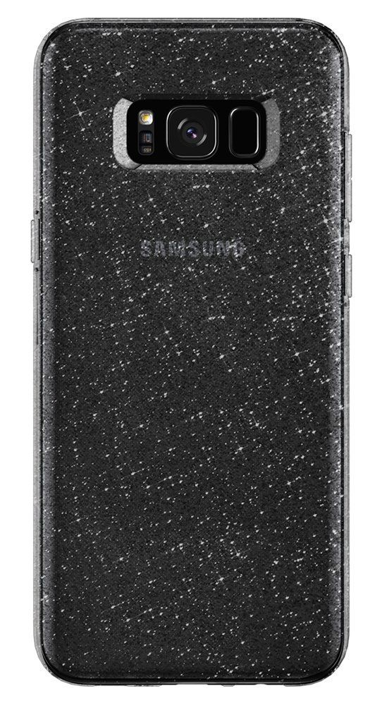 half off 07a73 88554 These are some of the cutest cases for your Samsung Galaxy S8 - The ...