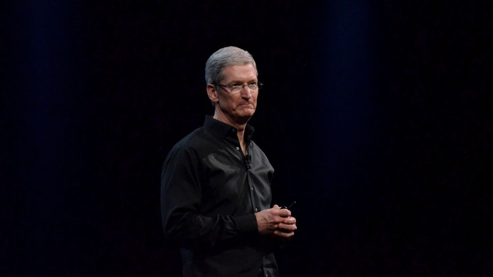 Tim Cook says Nokia died because it didn't innovate ...