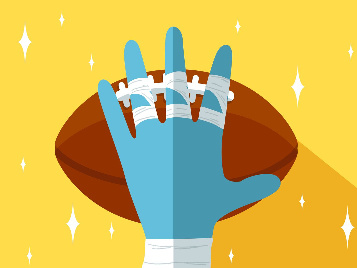 Five Ways to Improve Your Fantasy Football League in 2019