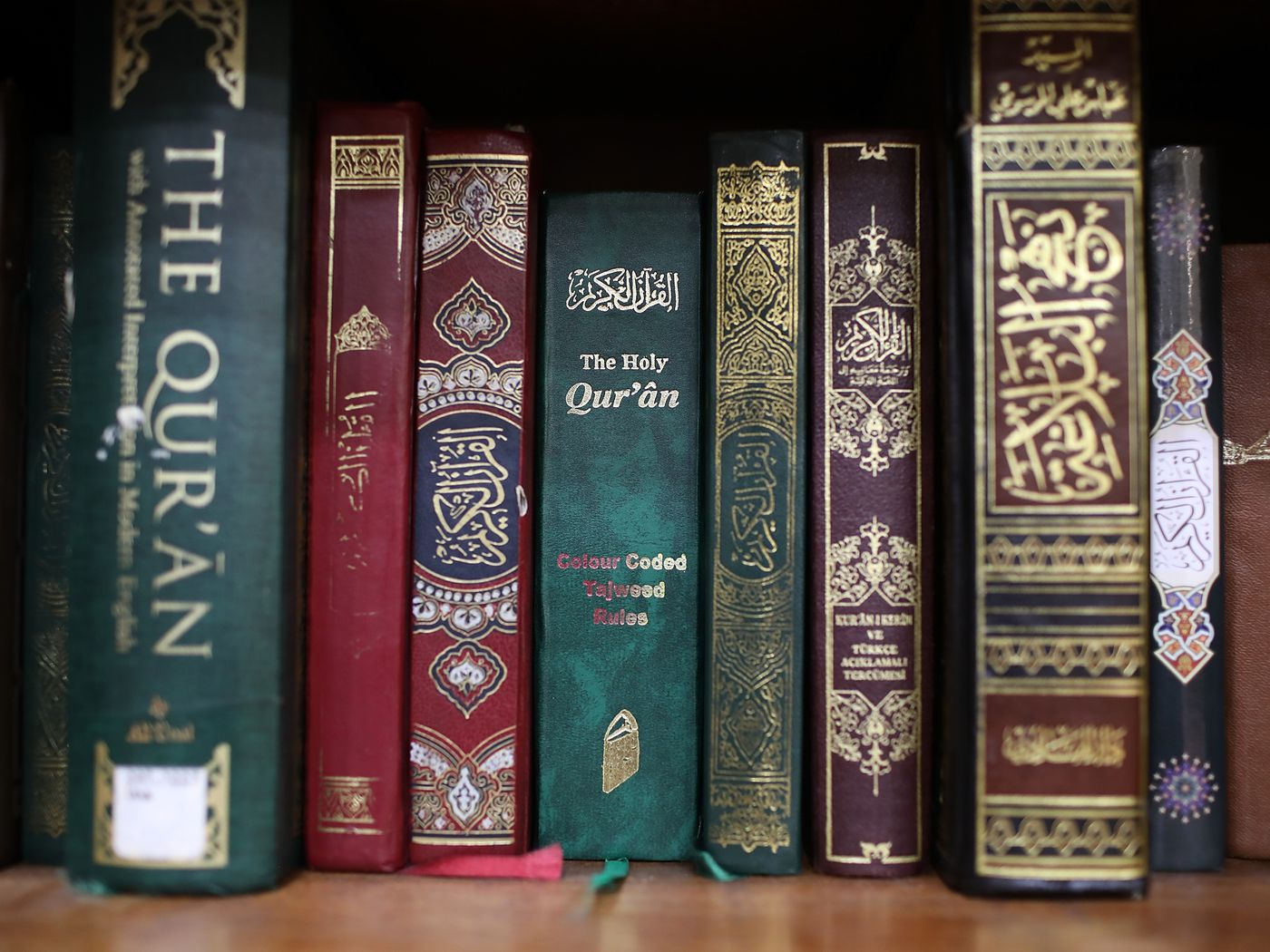 Muslims, Atheists More Likely to Face Religious Discrimination in the United States