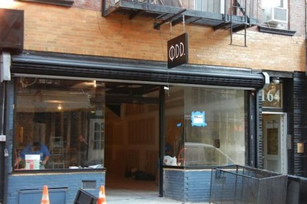 """Image via <a href=""""http://www.thelodownny.com/leslog/2012/10/odd-boutique-opens-next-week-at-164-ludlow-street.html"""">The Lo-Down</a>"""