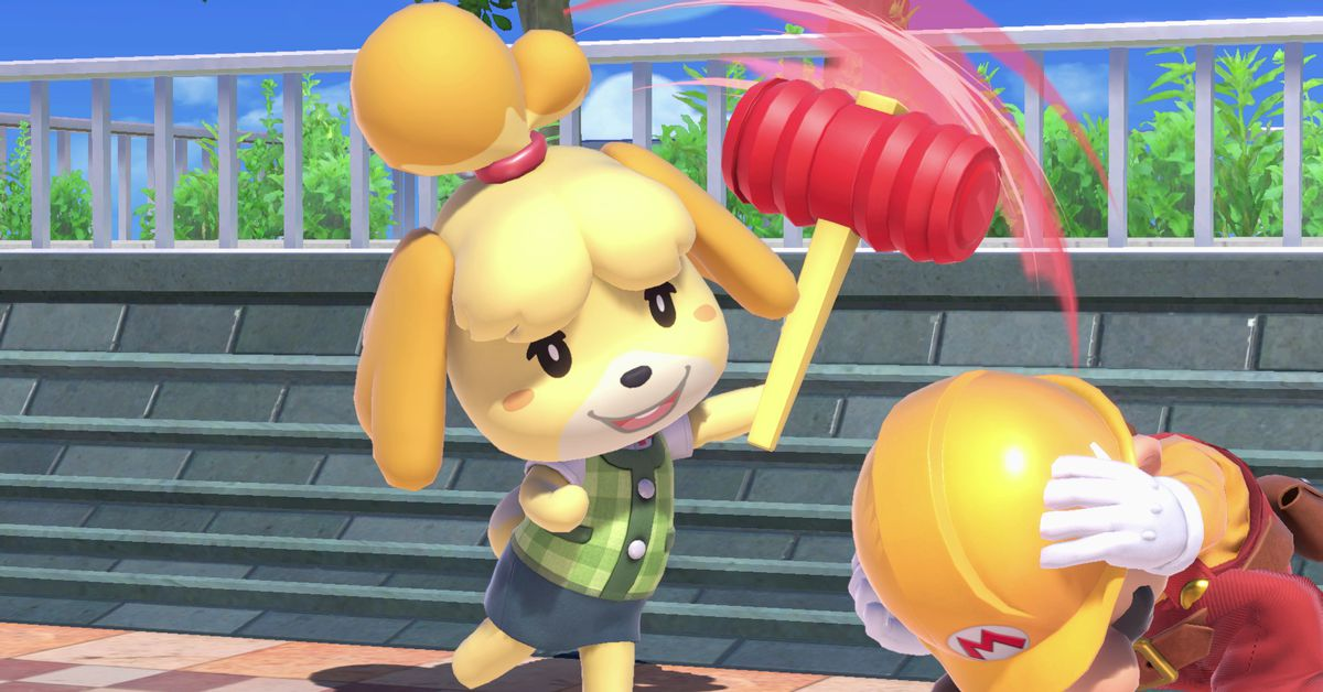 Nintendo Direct E3 2019 schedule, date, start time, and how to stream