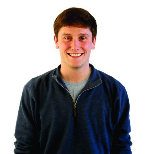 Matt Silich