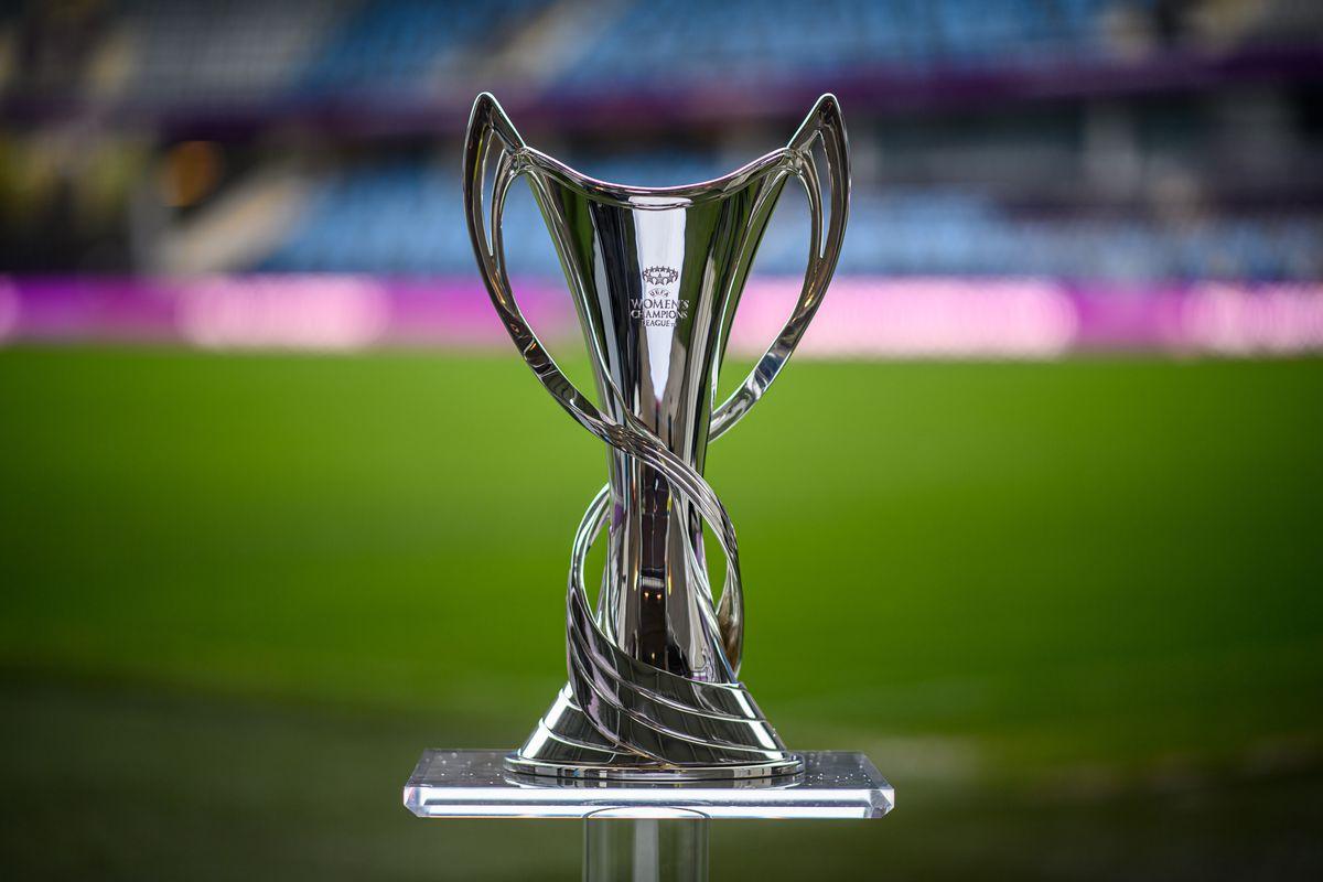 Chelsea FC v Barcelona: UEFA Women's Champions League Final - Previews