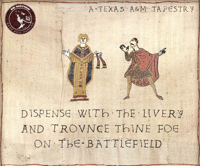 GBHTapestry