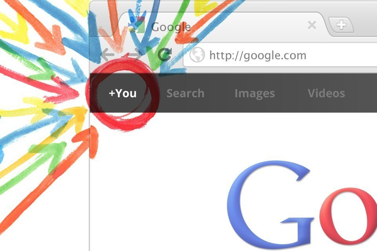 Is Google launching a blog commenting system? - The Verge
