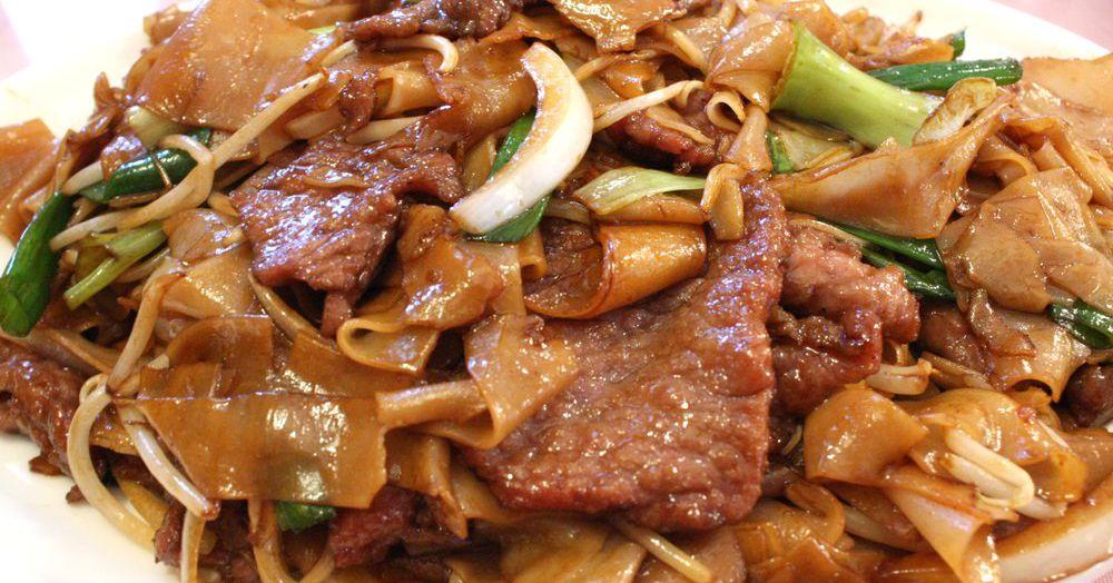 Happy Dragon Chinese Restaurant Philadelphia Menu