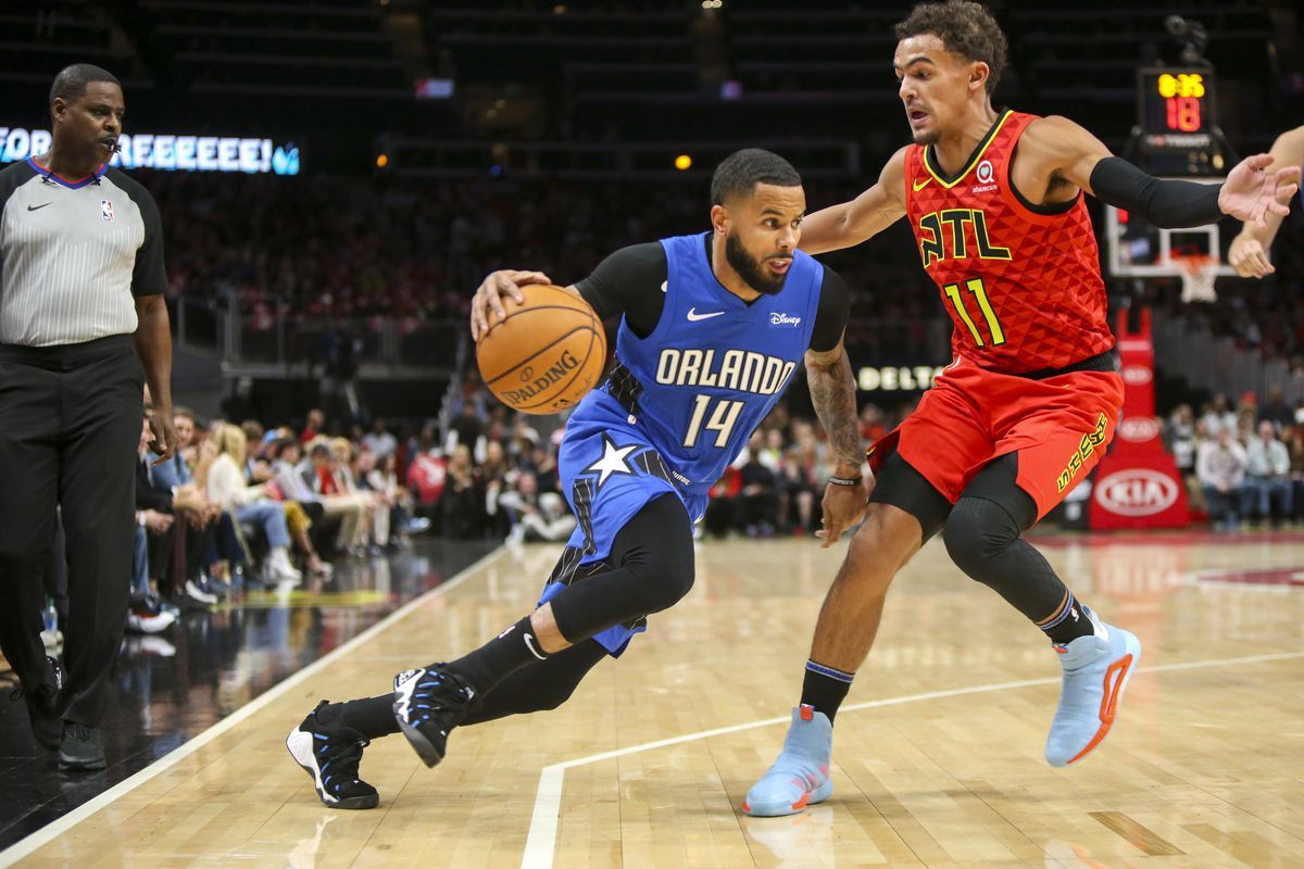 Image result for point guard in basketball