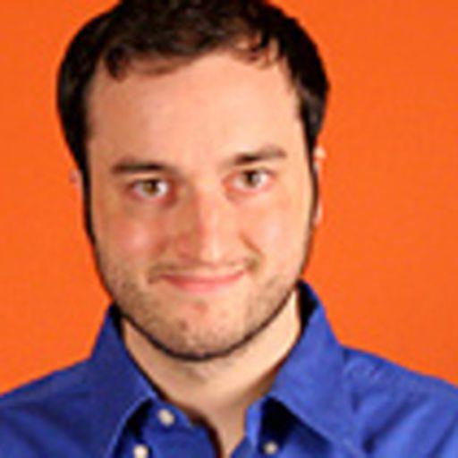 Dan Hopper