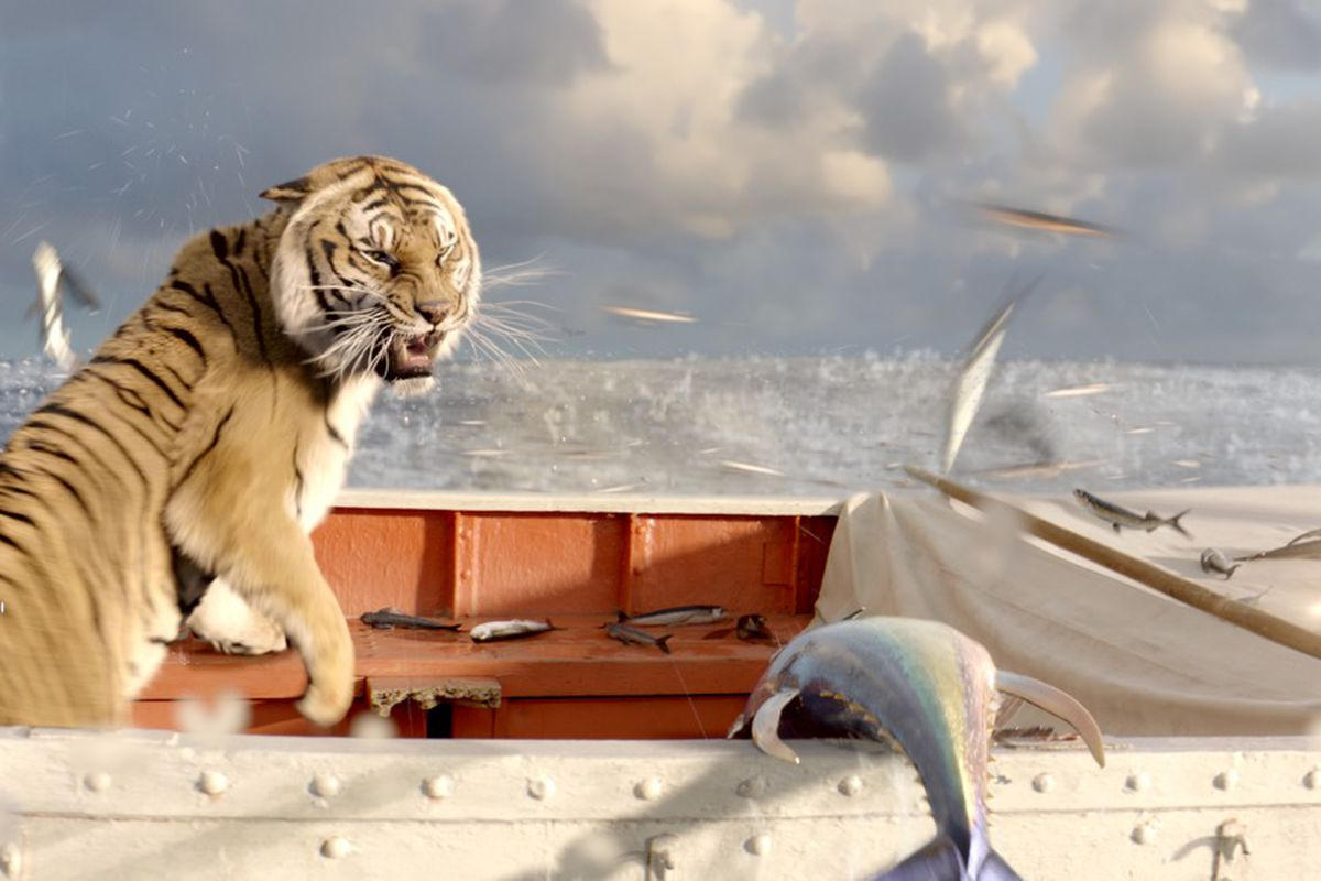 life of pi poem Mathematical language can heighten the imagery of a poem mathematical structure can deepen its effect rhymes help to remember the digits of pi.