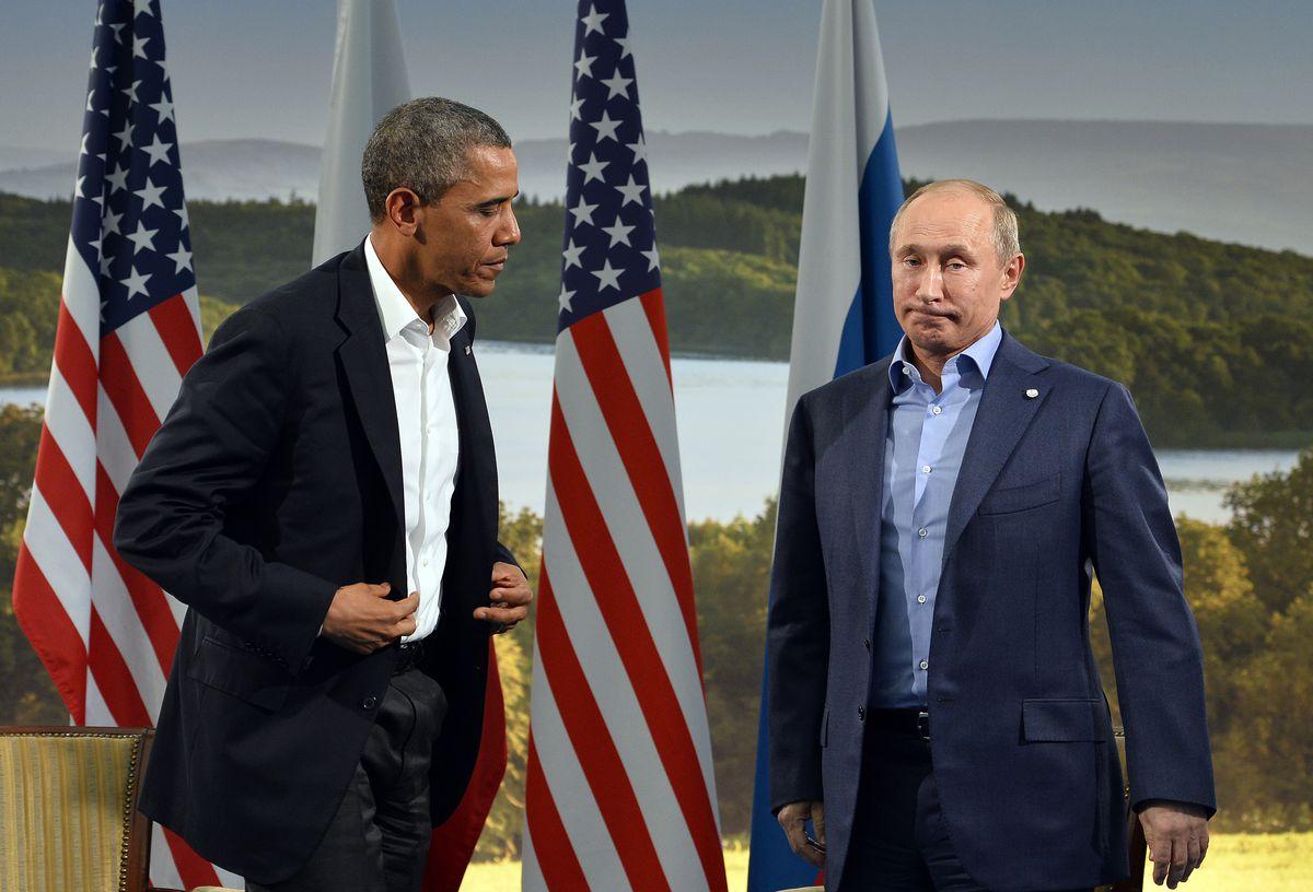 JEWEL SAMAD/AFP/Getty