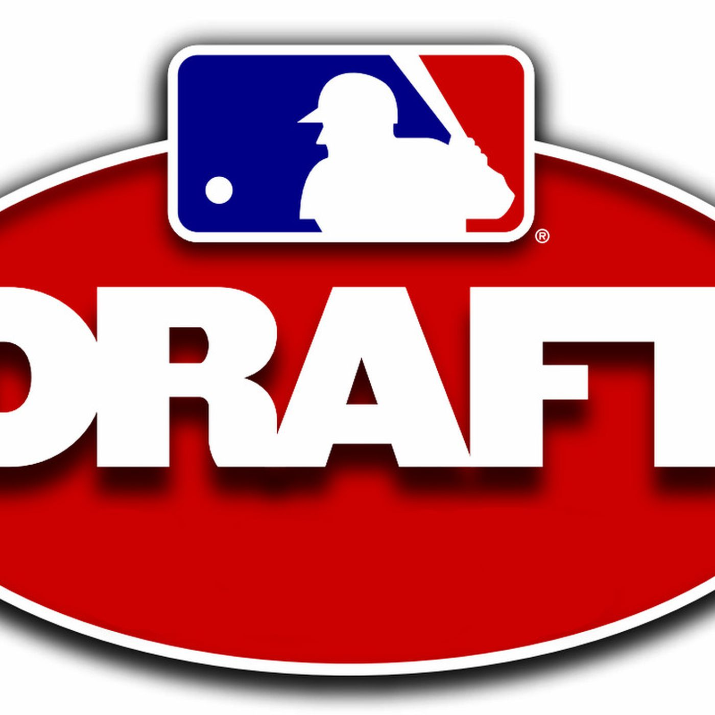 SF Giants 2018 Draft Day 3 Wrap - MLB Draft 2018 - McCovey