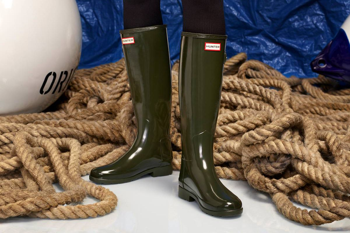 e64012f61b05 A Rain Boot Roundtable - Racked