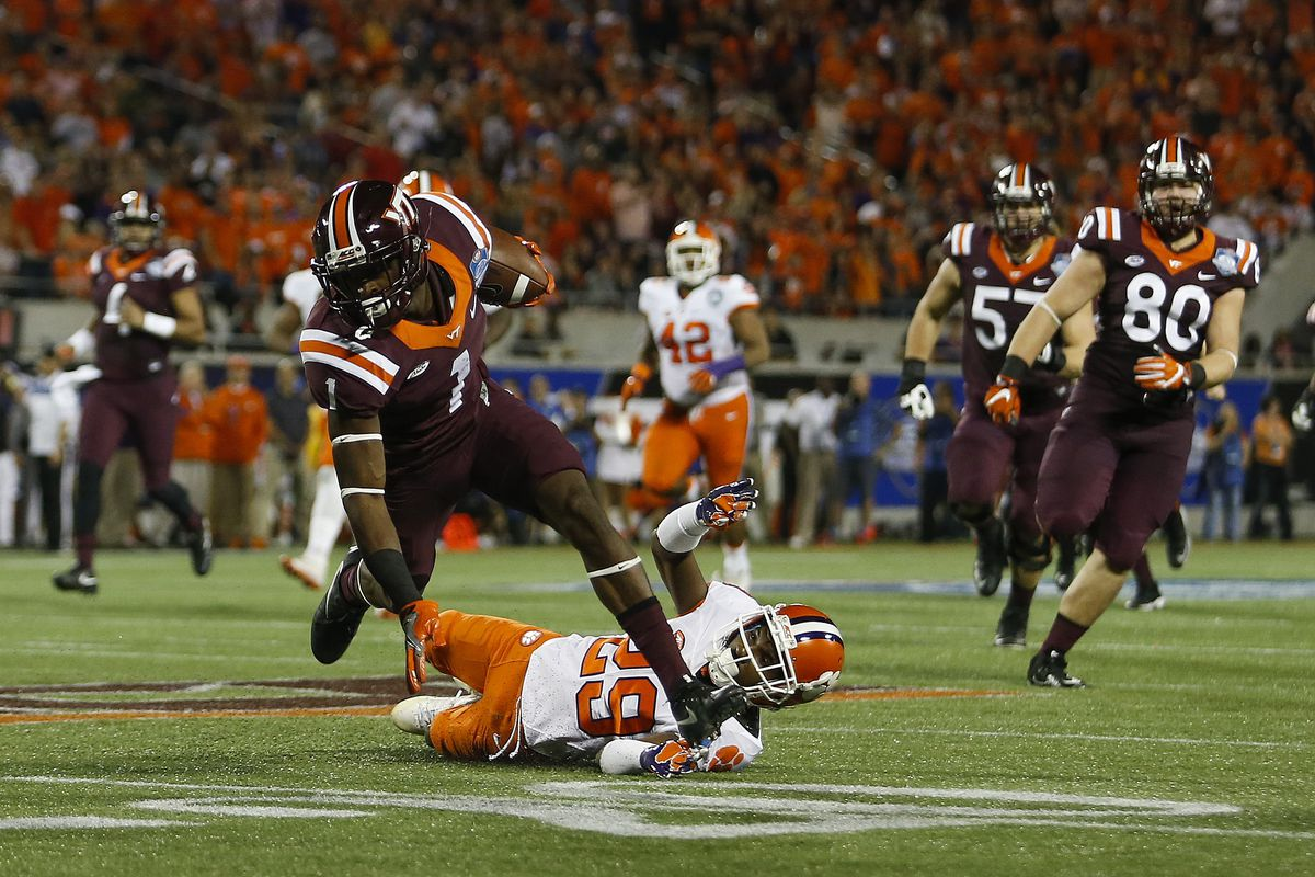 college bowl games odds thursday football game