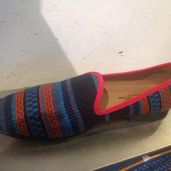 Del Toro Loafers, $105