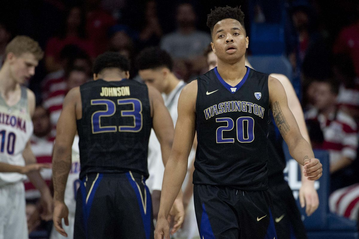 markelle fultz shows that you don't have to win in college to be a