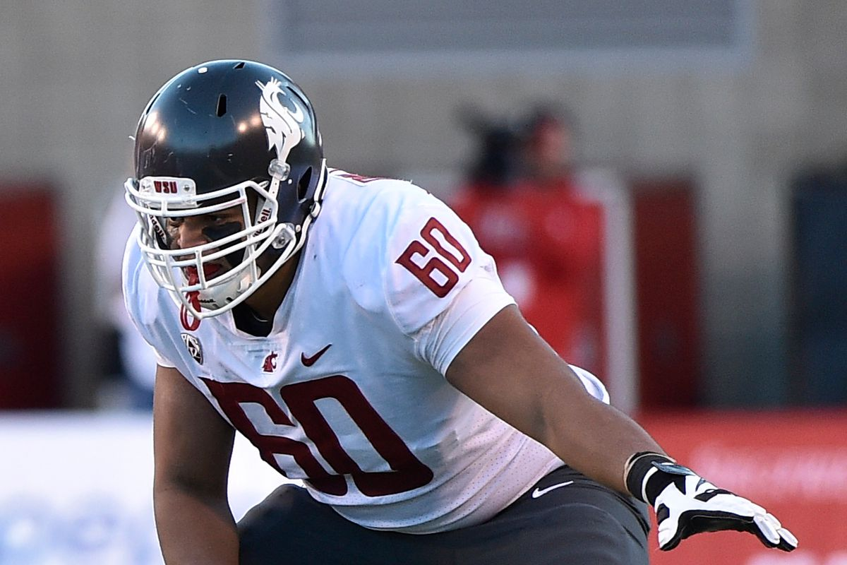 44dcc580ffb 2019 NFL Mock Draft: Miami Dolphins pick another building block ...