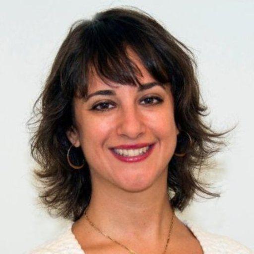 Gabriela Schneider
