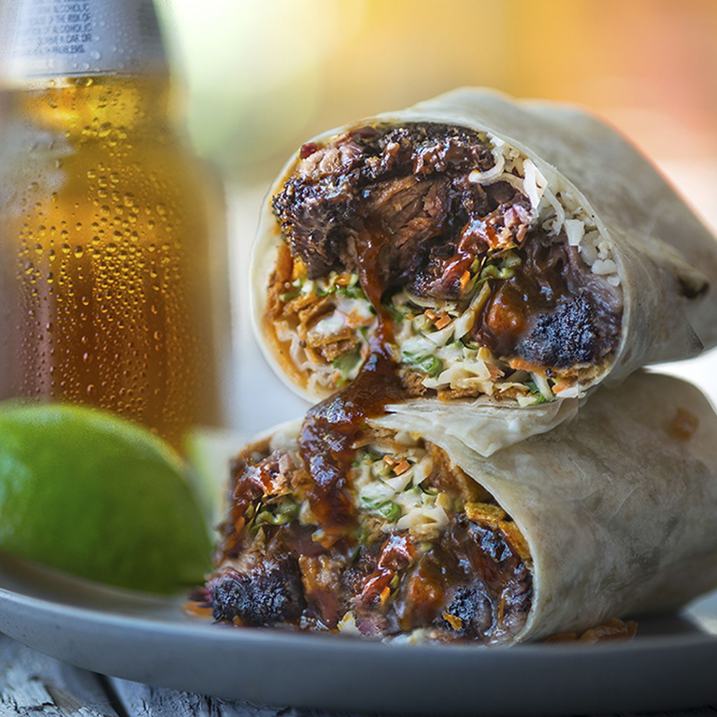 Two Big La Celebrity Chefs Open A Trio Of Restaurants In