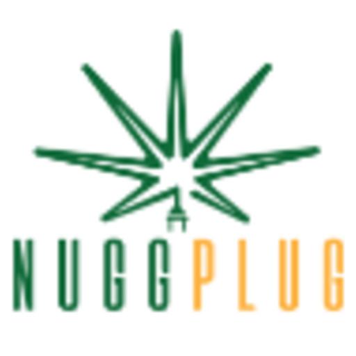 nuggplug1