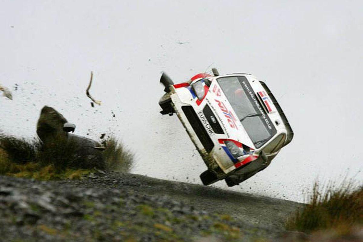 "via <a href=""http://static.guim.co.uk/Guardian/sport/gallery/2007/dec/03/motorracing.motoring/GD5495291@Rallying---Rally-of-G-608.jpg"">static.guim.co.uk</a>"