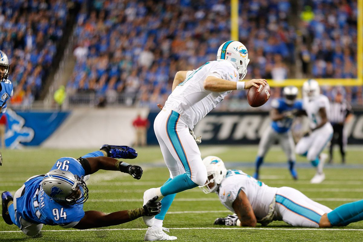 39d091f3 Phinsider Radio: Preview and Analysis, Miami Dolphins vs. Detroit ...