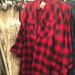 Dress, $30